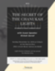 Rosh Chodesh Kislev Event (1).png