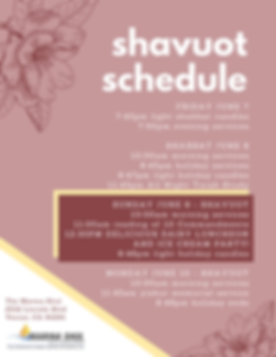 Shavuos Flyer (2).png