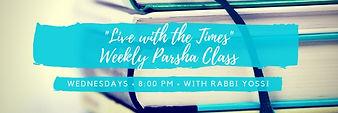 Wed Parsha Class.jpg