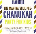 chanukah kids party.jpg