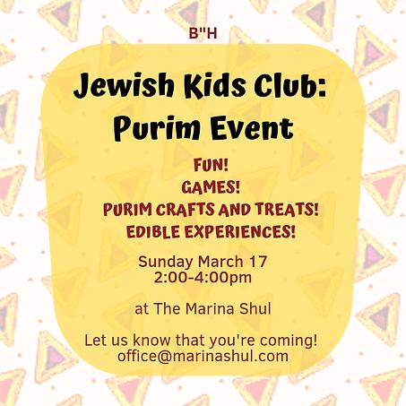 Purim Kids Flyer (1).png
