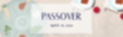 Passover Web Page.png