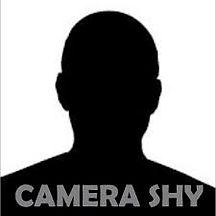 camera shy he.jpg