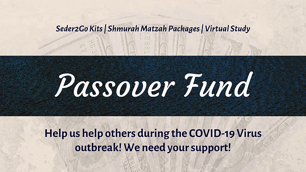 Passover Fund 2020.png