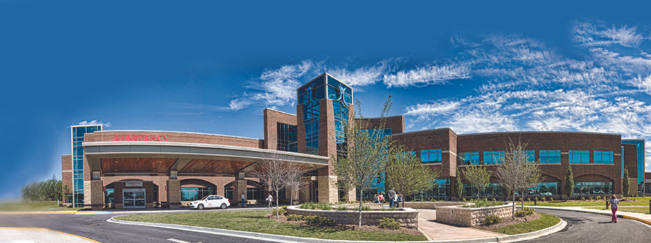 Nurses At Meadows Regional Medical Center Suffer Pay Cuts Amid Crisis