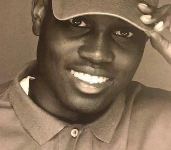 Ahmaud Arbery: Jackie Johnson's Latest Coverup