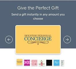 Screenshot_20200212-015522_Samsung Inter