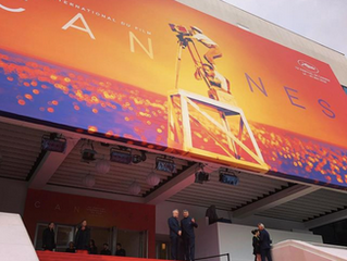 One of the Most Celebrated Film Festivals Has Officially Been Cancelled