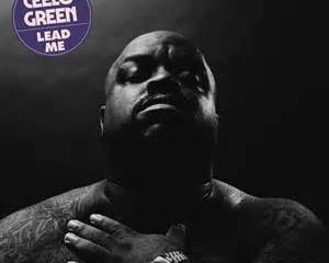 "Grammy Award Winning Artist Ceelo Green Releases New Single ""LEAD ME"""
