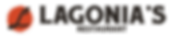 Lagonia's-chatham-logo horizontal.png