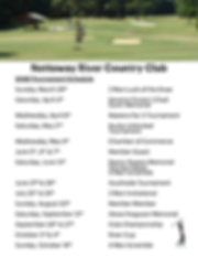 2020 Tournament Schedule.png