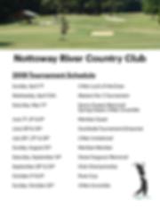 2019 Tournament Schedule.png