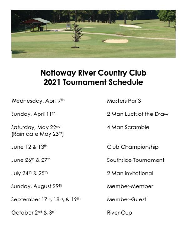 NRCC 2021 Tournament.png