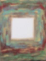 The Window_edited.jpg
