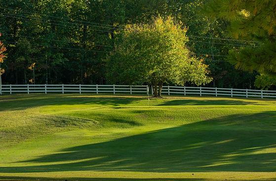 Harrison Country Club.jpg