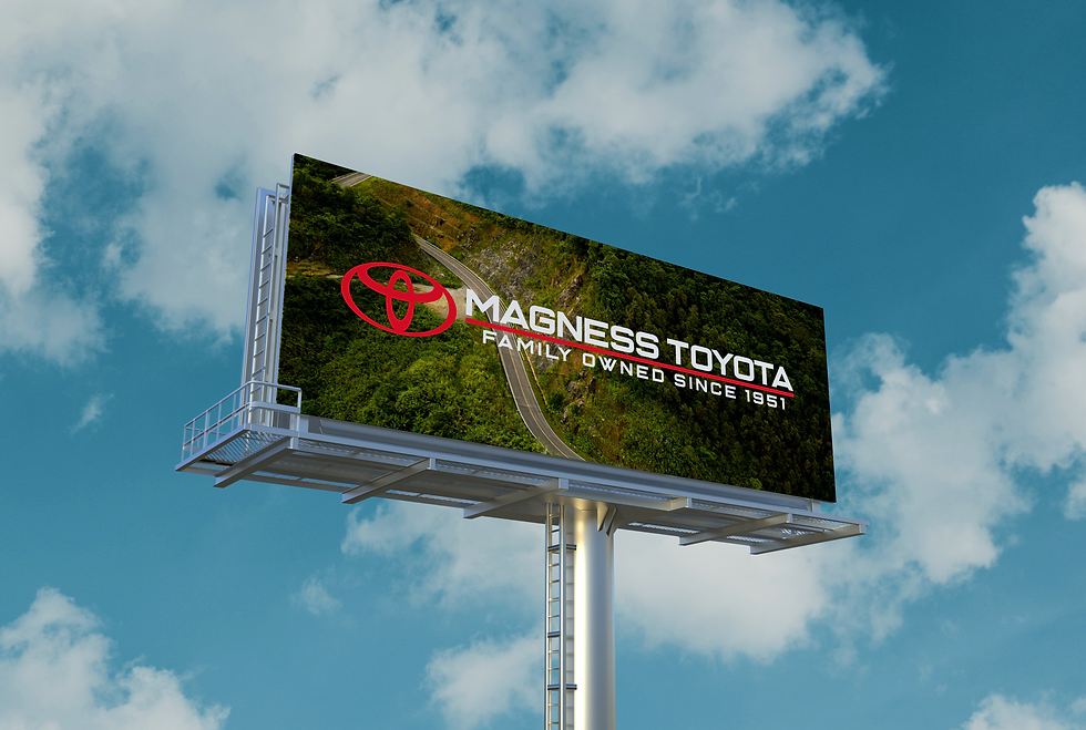 Magness Toyota Logo.png
