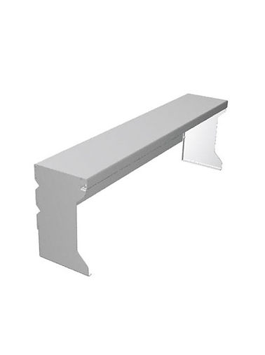 Northwind_personnel-bench.jpg
