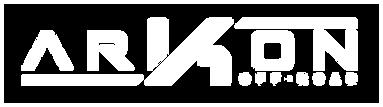 arkon-logo.png