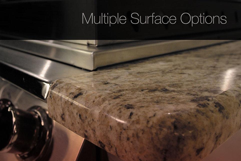 multiple_surface_LG.jpg