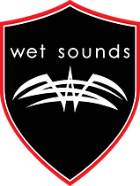 wet_sounds_shield.07333c4e4193.png