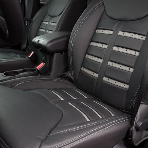 Leather Kits