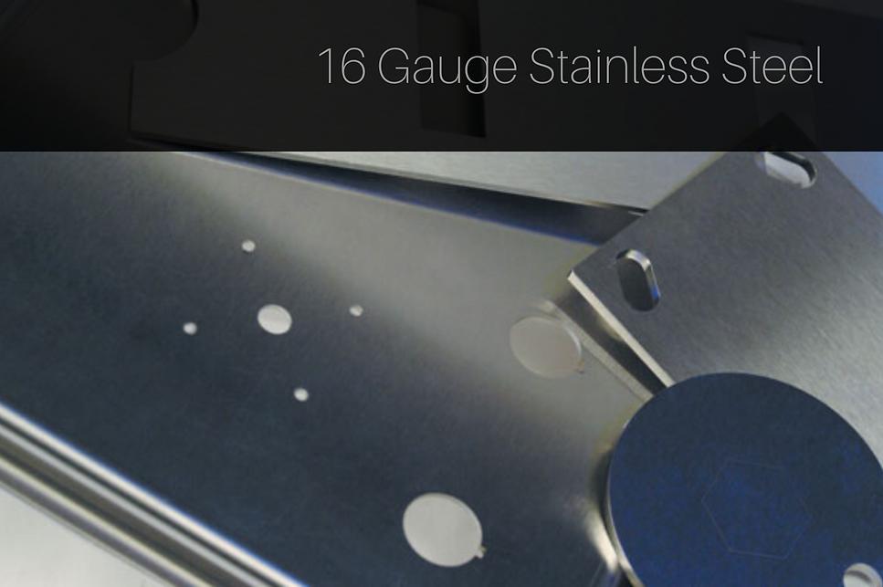 16 Gauge Stainless Steel.png