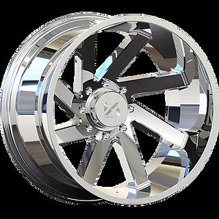 arkonwheel3.png