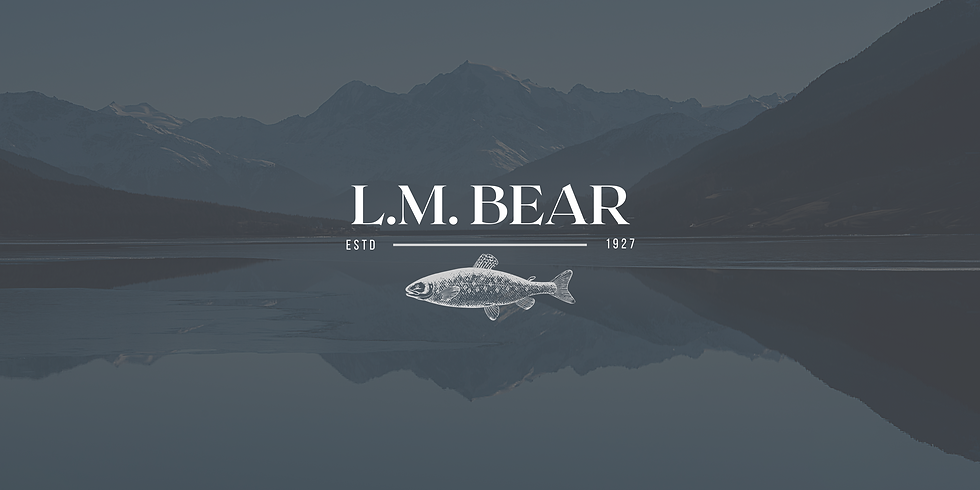 Copy of LM Bear.png