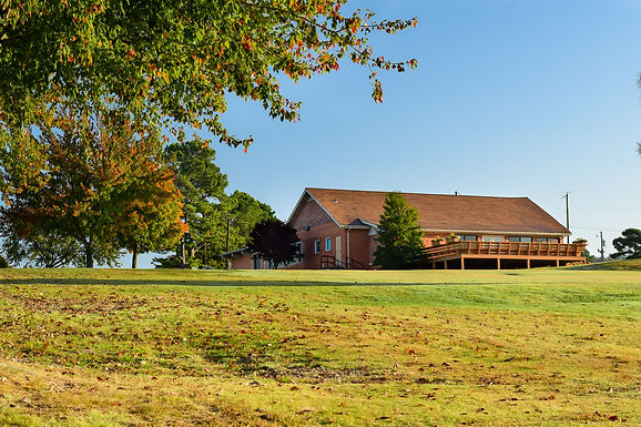 Harrison Country Club Clubhouse.jpg