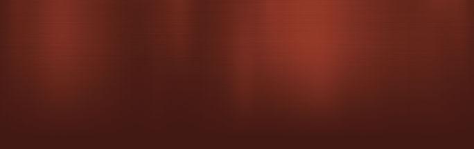 ODS_background_red.jpg