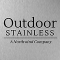 Outdoor Stainless Favcon.png