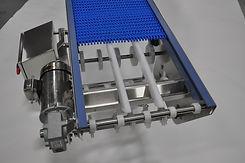 ConveyorDetail.JPG