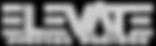 Elevate%20Logo%20Black%20(1)_edited.png