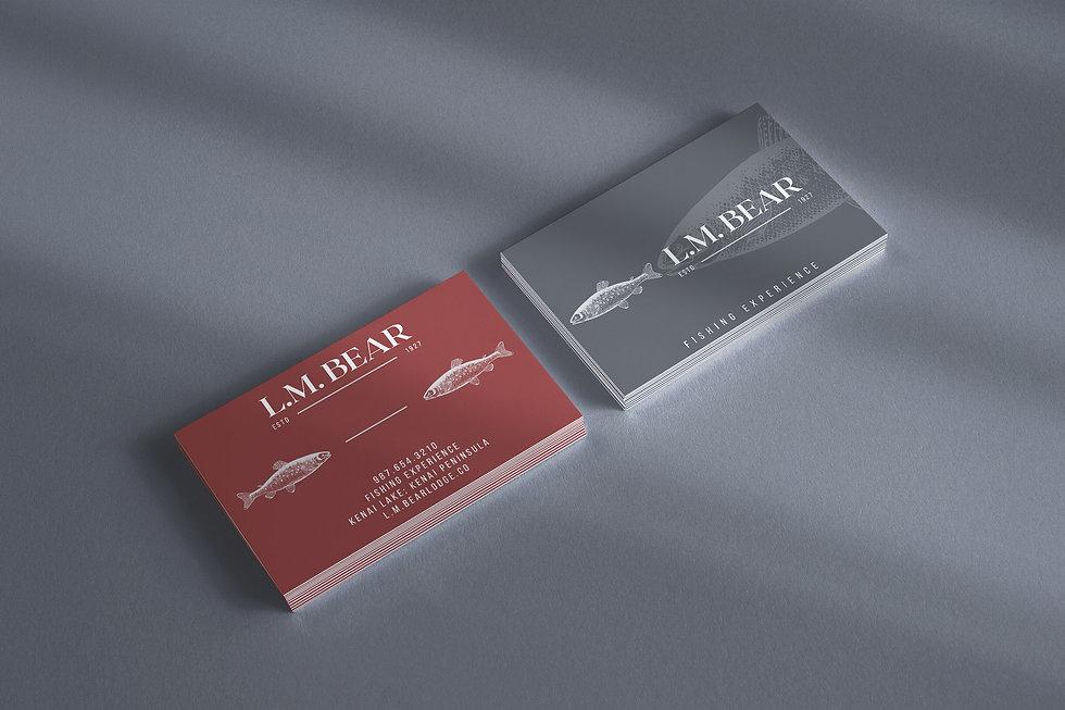 lm bear business card mockup.jpg