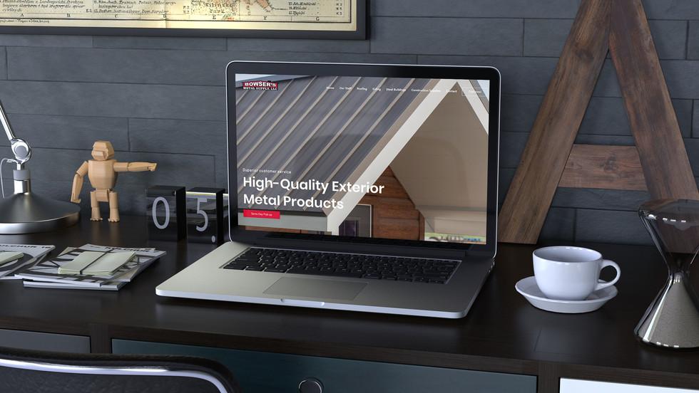 Bowsers Realistic Retina Macbook Pro Mockup Vol.2 - Anthony Boyd.jpg