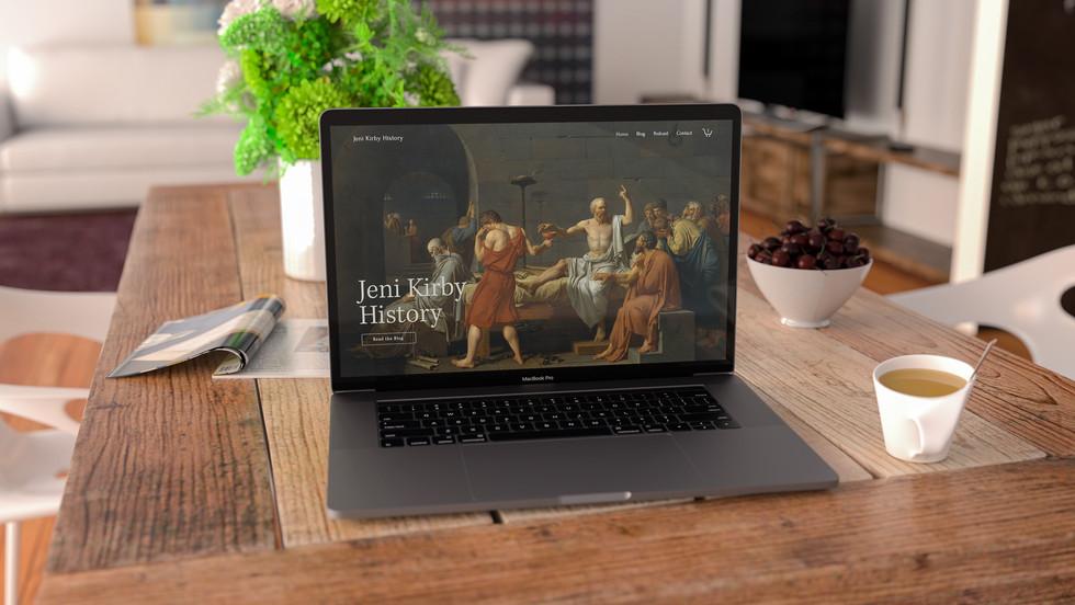 Website design arkansas.jpg