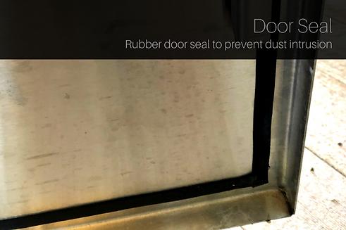 Rubber Door Seal ods (2).png