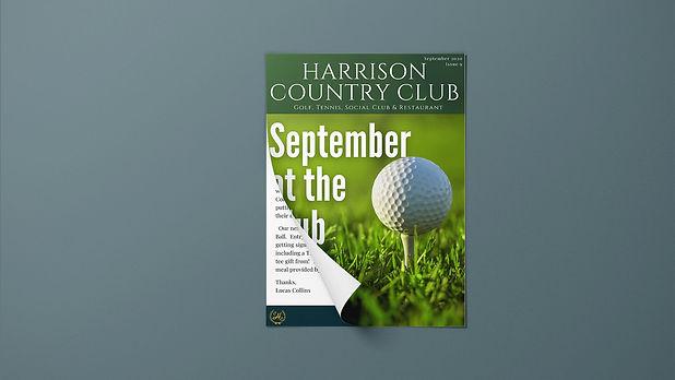 September Newsletter.jpg