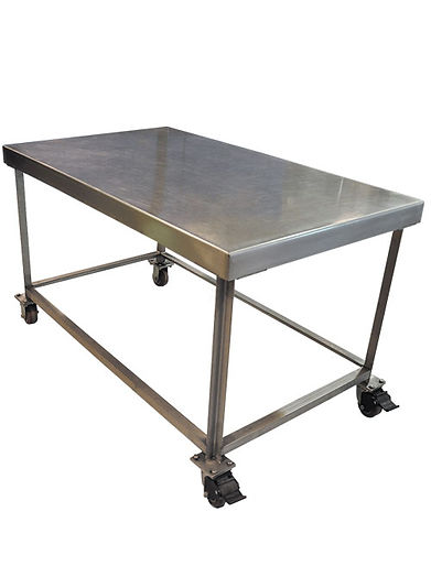 Northwind_portable-table.jpg