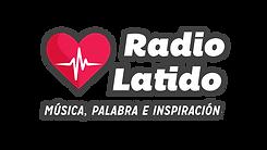 LOGO Radio Latido Oficial FULL COLOR+ Sl