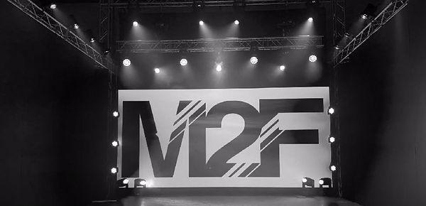 M2Farm-_-Studio-pdf-trascinato_edited_ed