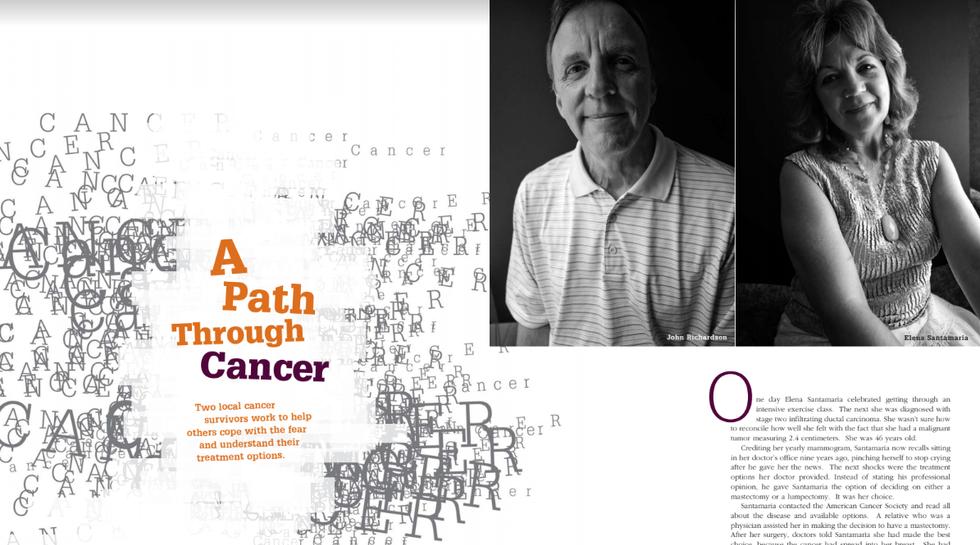 jennifer a path through cancer.png