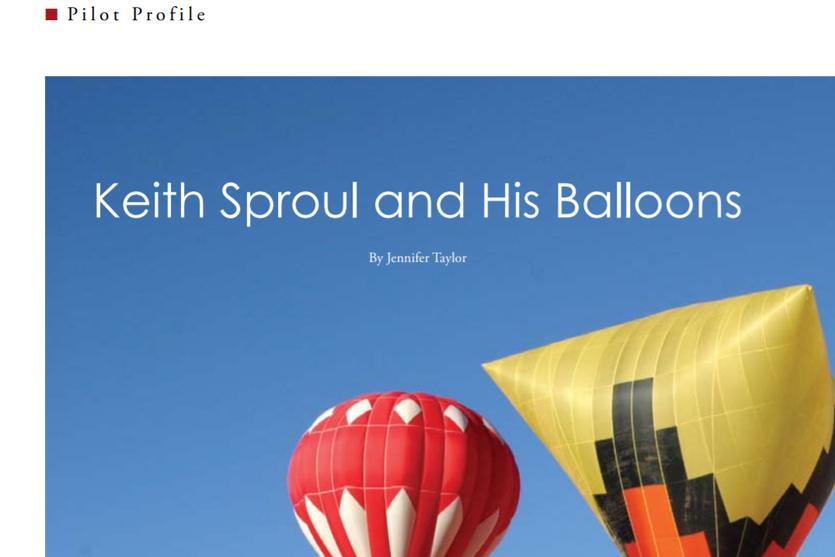 jennifer balloons.png