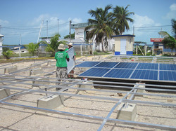 go_green_belize_018.jpg