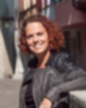 Katharina%2520Meredith%2520Altstadt%2520