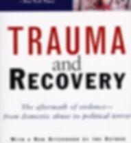 Trauma and Recovery Judith Herman.jpg