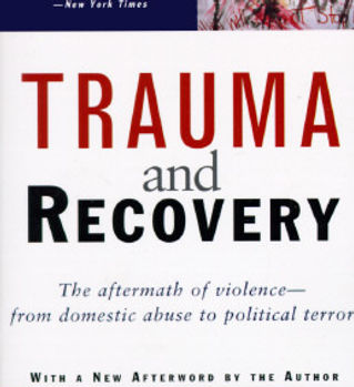 Trauma and Recovery Judith Herman.jpg