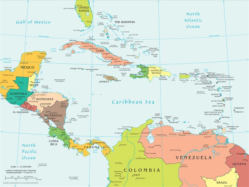 map-central-america.jpg