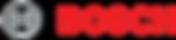logo bosch_edited.png