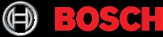 logo bosch.png
